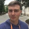 vitaliy, 30, г.Тернополь