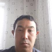 Юрий, 33, г.Нижний Новгород