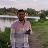 Виталий, 33, г.Сестрорецк