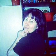 Елена Витальевна 49 Мантурово