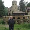 Анатолий, 68, г.Ахтубинск