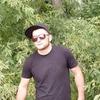 Руслан, 34, г.Талдыкорган
