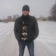 владимир, 29, г.Шилово