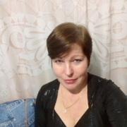 Наталья. 52 года (Стрелец) Краснодар