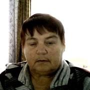Зоя 70 Соликамск