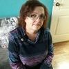 Екатерина, 59, г.Ижевск