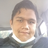 Brian, 20, г.Тастин