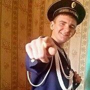 Сергей, 25, г.Сыктывкар