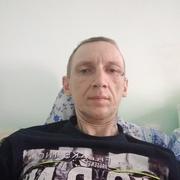 Владимир 35 Каменка