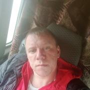 Большаков Денис 30 лет (Овен) хочет познакомиться в Степном (Саратовская обл.)