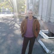 Владимир 58 Херсон