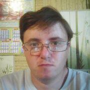 николай, 35, г.Бузулук