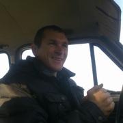 Егор 46 лет (Козерог) Луганск