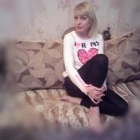 Яна, 42 года, Козерог, Таганрог