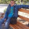 Иван, 31, г.Татарбунары