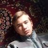 Никита, 17, г.Черепаново