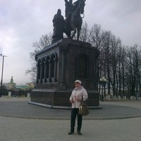 Ирина, 44 года, Рыбы, Нижний Новгород