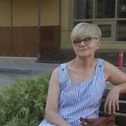 Людмила, 59, г.Ставрополь