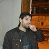 Лёха, 28, г.Баку