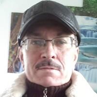Wladimir Klepow, 59 лет, Близнецы, Дортмунд