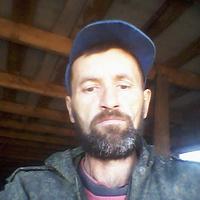 Андрей, 48 лет, Близнецы, Похвистнево