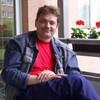 niki, 49, г.Малаховка