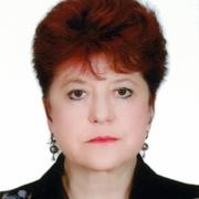 АГАТА 70 Одесса