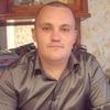 Сергей, 33, г.Нижняя Салда