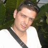 Анатолий Деденко, 31, г.Рига