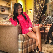 Nermin Axmedova, 26, г.Стамбул