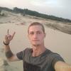 Олег, 21, г.Харьков