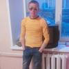 Виталя, 31, г.Нолинск