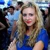 Анастасия, 29, г.Обнинск