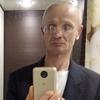 Дима, 45, г.Усолье