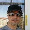 Andrei, 44, г.Вельск