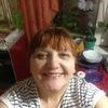 Елена, 54, г.Ноябрьск