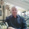 Юра, 46, г.Вена