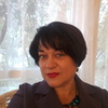 Елена, 46, г.Белгород
