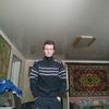 Андрей, 48, г.Пятигорск