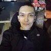 Alex Ralf, 45, г.Северодвинск