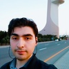 Vuqar, 26, г.Баку