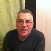 Евгений, 57, г.Грозный