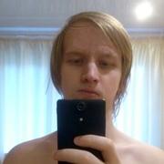 Иван, 28, г.Каменск-Уральский
