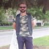 Агаси, 47, г.Ереван