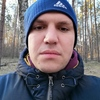 Саша, 26, г.Воронеж