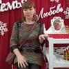 Тамара, 34, г.Каменск-Уральский