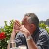 eugene, 65, г.Лос-Анджелес