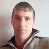 Андрей, 32, г.Нарьян-Мар
