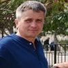 Сергей, 47, г.Киров