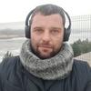 Денис, 37, г.Средняя Ахтуба
